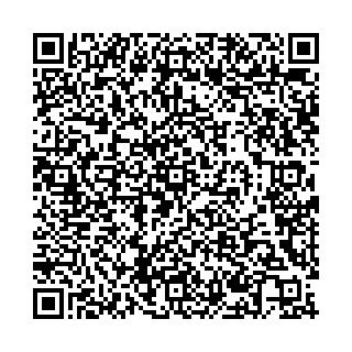 2014-01-30 10.52.42